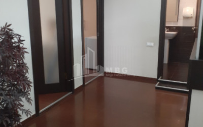For Rent Commercial, Digomi Massive, Didube District, Tbilisi