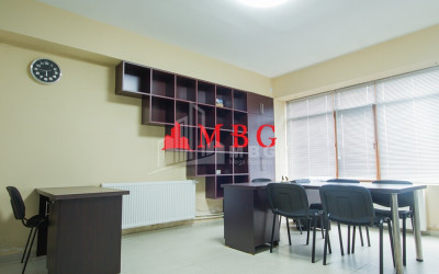 For Sale Commercial, I. Chavchavadze Avenue, Vake, Vake District, Tbilisi
