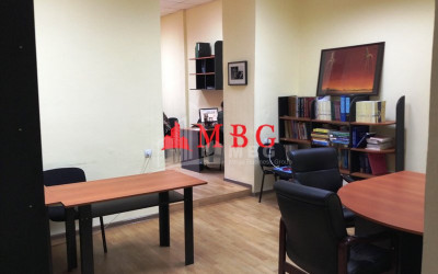 For Sale Flat, I. Chavchavadze Avenue, Vake, Vake District, Tbilisi